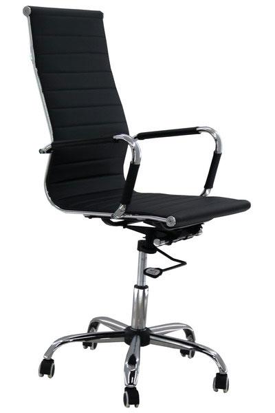 Scaun ergonomic de birou
