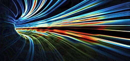 Atacuri cibernetice: razboiul viitorului