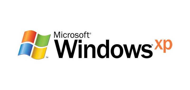 sistem operare Microsoft Windows XP