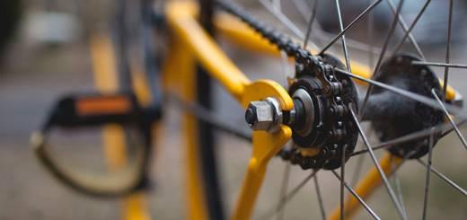 ghid masini si biciclisti