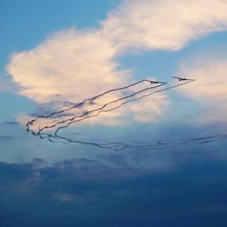 BIAS 2015 miting aviatic - planoare