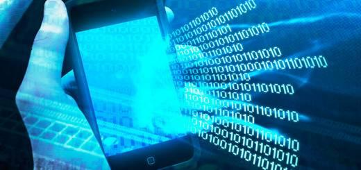 universalizare functii sisteme de operare