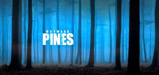 wayward pines serial tv mister drama horror