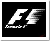formula1-logo