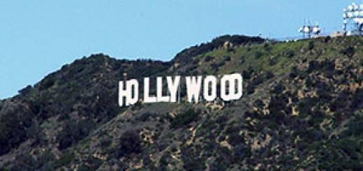 Filme de la Hollywood