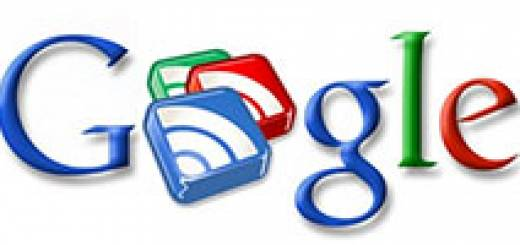 Google Reader e mort