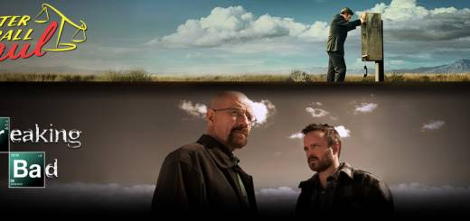Seriale TV: Better Call Saul sau Breaking Bad