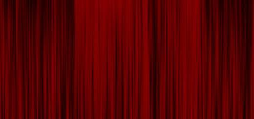 piesa de teatru pe scena