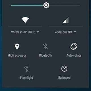 cyanogenmod 12 custom ROM samsung galaxy notifications